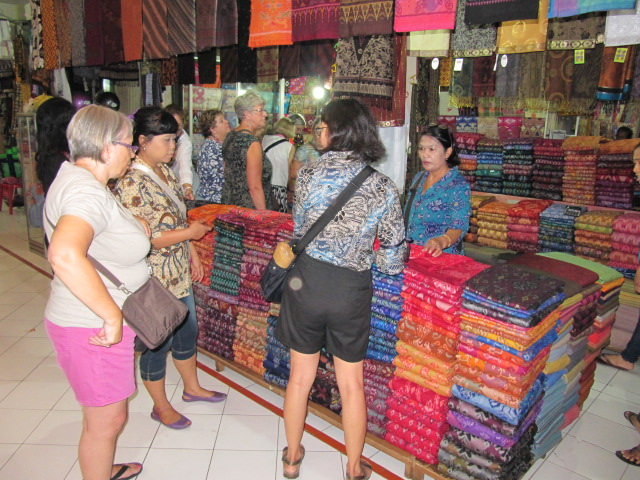 shopping for ikats